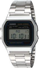 Casio Vintage A158WEA-1EF