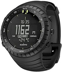 Suunto Core Crush SS014279010