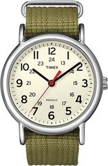 Timex T2N65