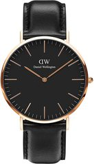 Daniel Wellington DW00100127