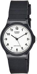 Orologio Casio MQ-24-7BBLGF