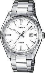 Casio MTP-1302PD-7A1VEF