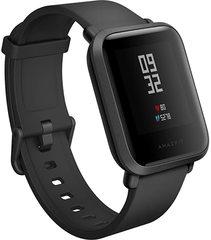 Xiaomi Amazfit Bip A1608 Smartwatch