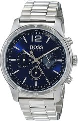 Hugo Boss 1513527 The Professional