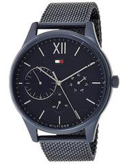Orologio Tommy Hilfiger 1791421