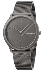 Orologio Calvin Klein K3M517P4