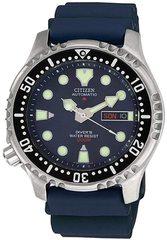 Citizen NY0040-17LE Promaster Diver's Automatic