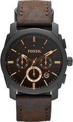 Fossil FS4656 Machine