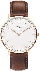 Daniel Wellington Classic St Mawes 0106DW