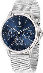 Maserati Epoca R8853118013
