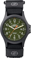 Timex Expedition TW4B00100