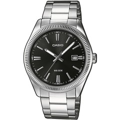 Casio MTP-1302PD-1A1VEF Collection
