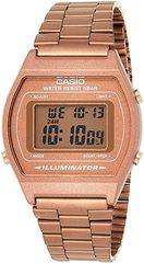 Casio Vintage B640WC-5AEF