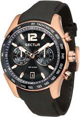 Sector No Limits R3271794003