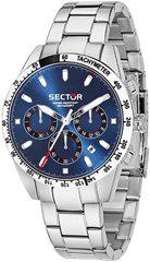 Sector No Limits 245 R3273786006