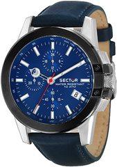 Sector No Limits R3271797005