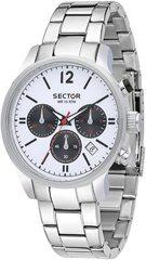 Sector No Limits R3273693003